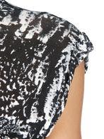 DIESEL D-STEFE Dresses D d