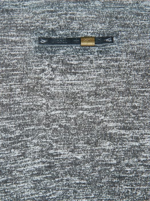 DIESEL ED-DAREN-A Robe D d