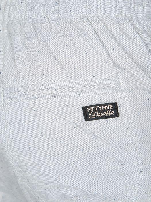 55DSL DALORA Jumpsuits D d