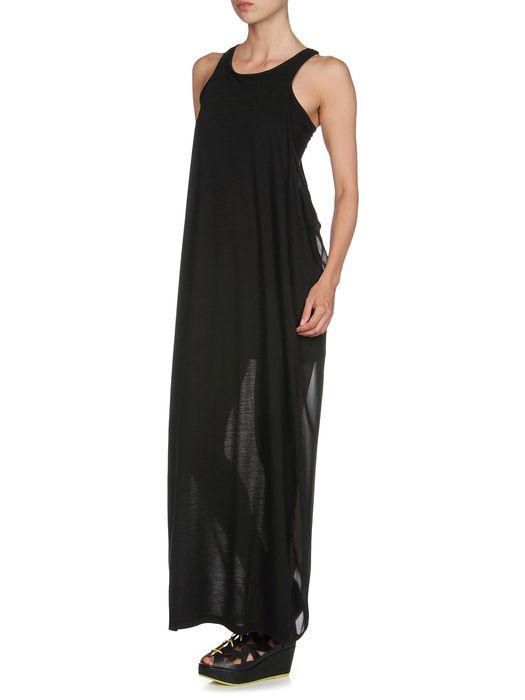 55DSL DANSA Dresses D a