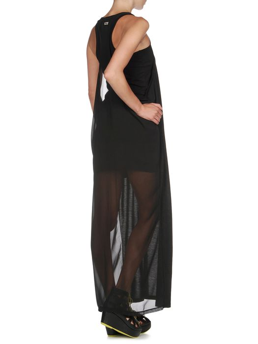 55DSL DANSA Dresses D b