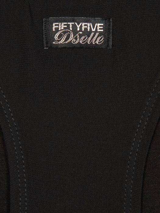 55DSL DANSA Dresses D d