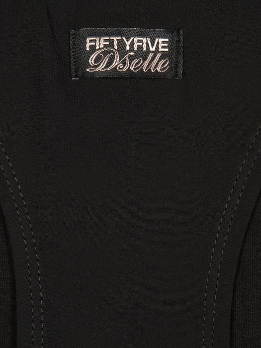 55DSL DANSA Vestido D d