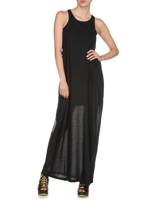 55DSL DANSA Dresses D f