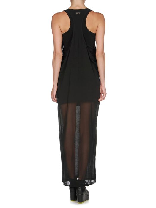 55DSL DANSA Dresses D r