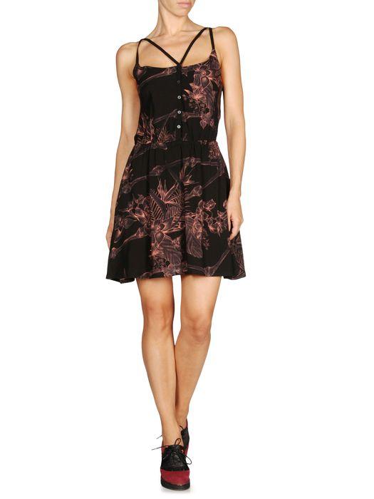 55DSL DEARIE Dresses D f