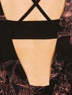 55DSL DEARIE Dresses D d
