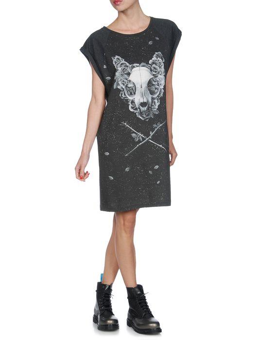 55DSL DURANGO Dresses D f