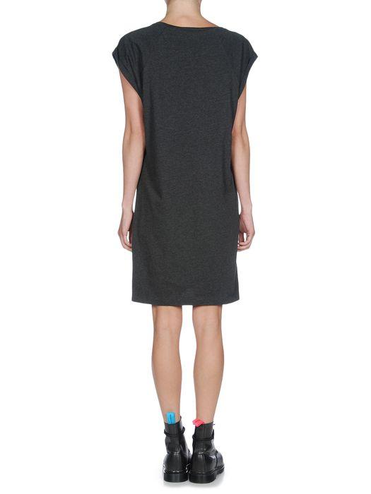 55DSL DURANGO Dresses D r