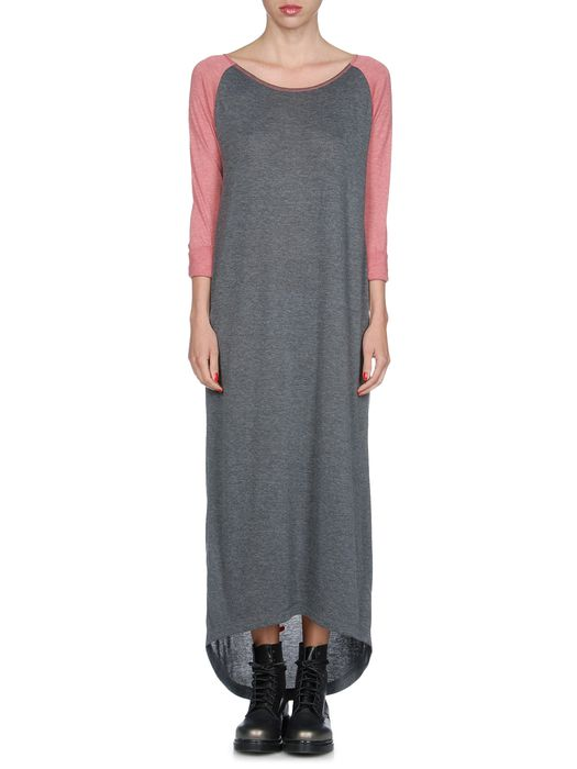 55DSL DELEON Dresses D e