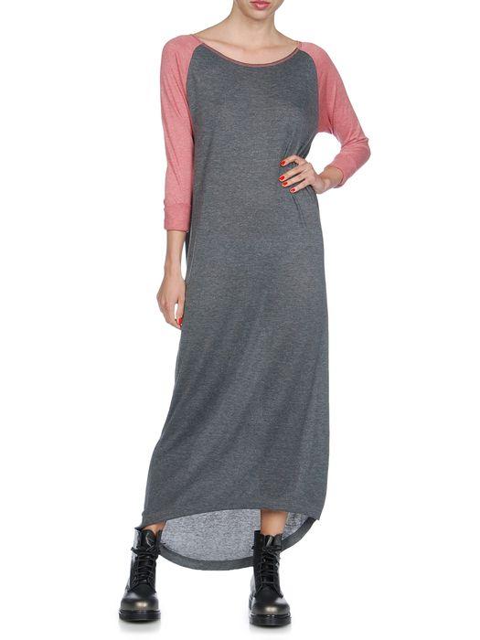 55DSL DELEON Dresses D f