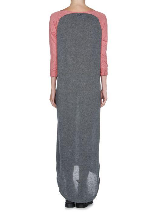 55DSL DELEON Dresses D r