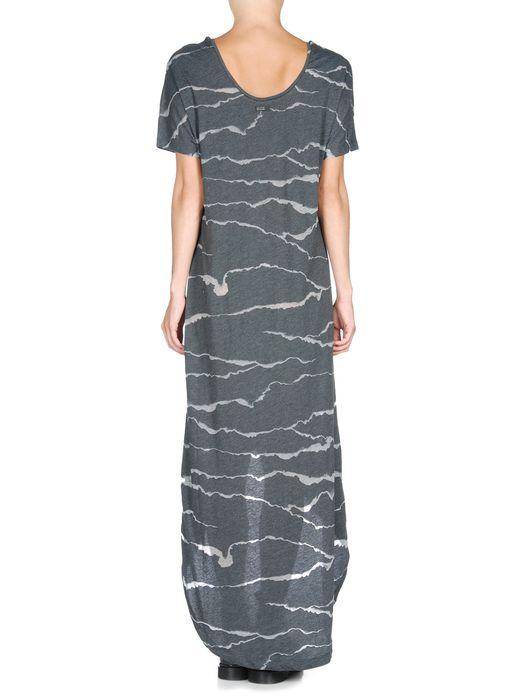 55DSL DENIO Dresses D r