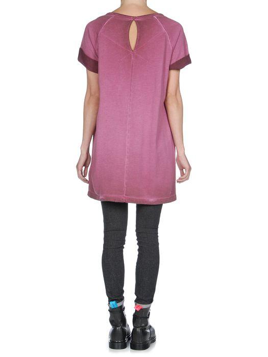 55DSL DELCITY Dresses D r