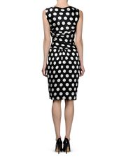 MOSCHINO 3/4 length dress D d