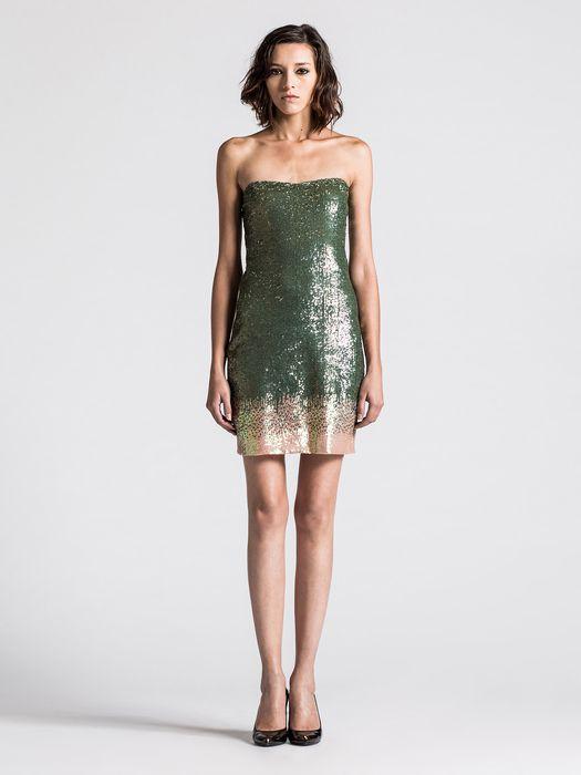 DIESEL D-CONSUELO Dresses D f