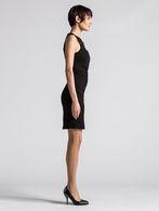 DIESEL D-GILDA Dresses D a