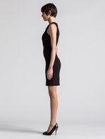 DIESEL D-GILDA Dresses D d