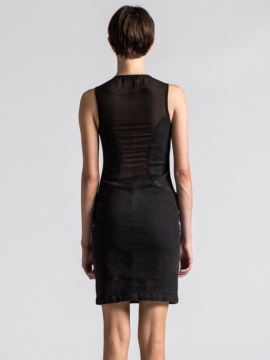 DIESEL DE-GILDA Dresses D r