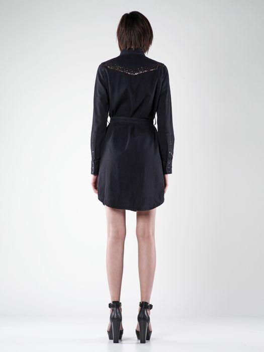 DIESEL DE-PILKA-W Dresses D e