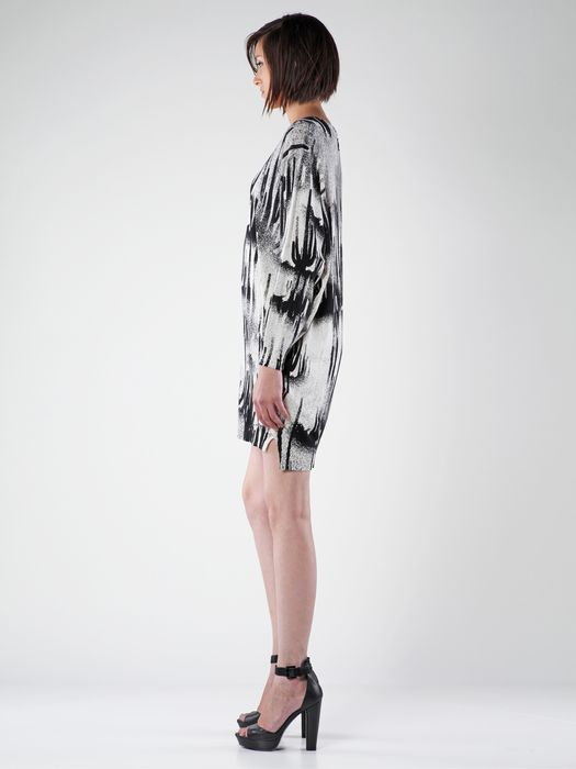 DIESEL M-BUDDIS Dresses D a