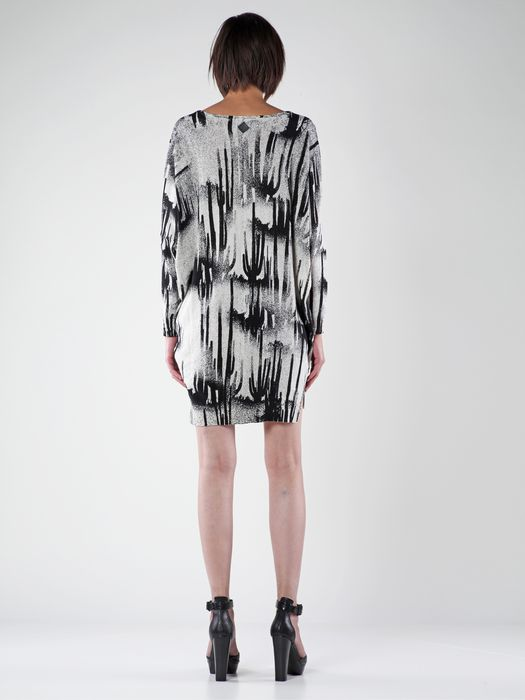 DIESEL M-BUDDIS Dresses D e