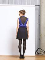 55DSL DONGAE Dresses D e