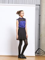 55DSL DONGAE Dresses D r