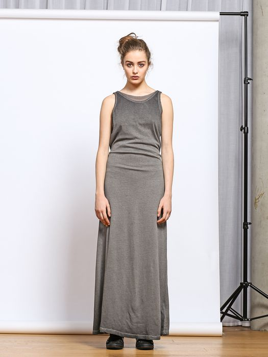 55DSL DARKHAN Dresses D f