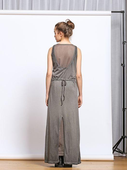 55DSL DARKHAN Dresses D e