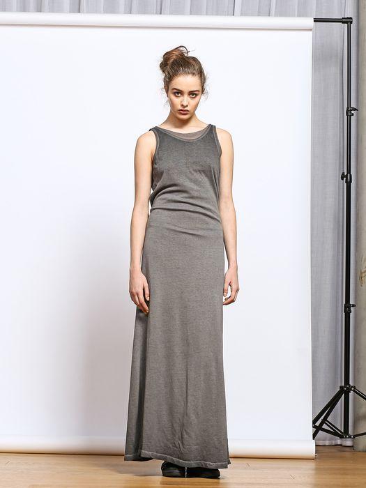 55DSL DARKHAN Dresses D r
