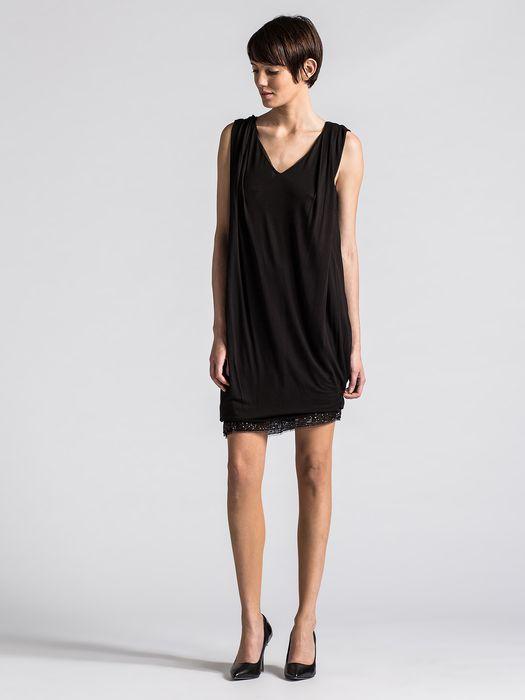 DIESEL D-LEKA Dresses D f