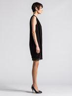 DIESEL D-LEKA Dresses D a