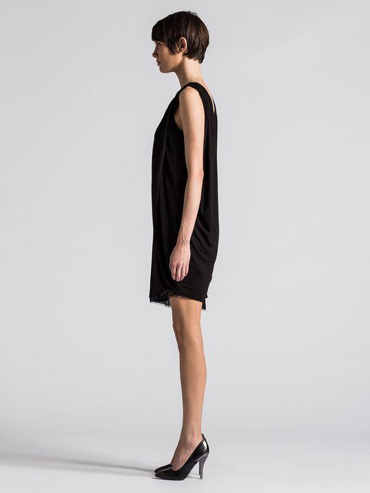 DIESEL D-LEKA Dresses D d