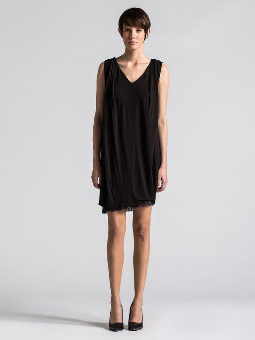 DIESEL D-LEKA Dresses D r