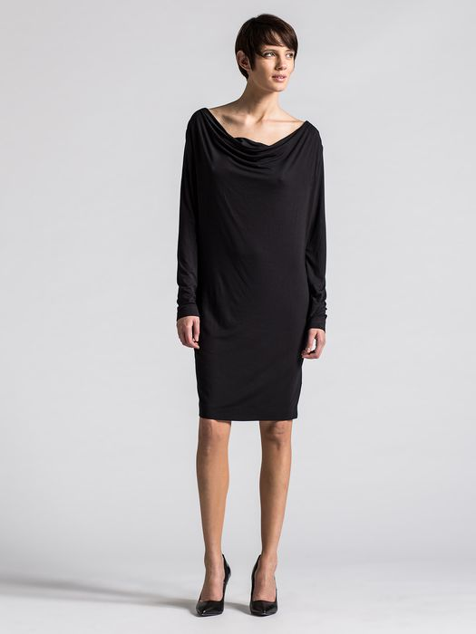 DIESEL D-CLELIA Dresses D f