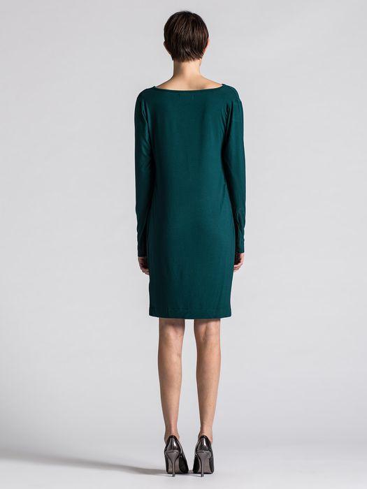 DIESEL D-CLELIA Dresses D a