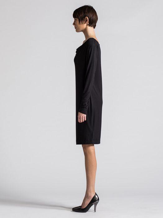 DIESEL D-CLELIA Dresses D d