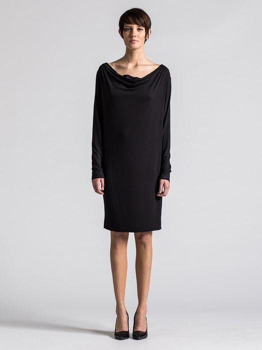 DIESEL D-CLELIA Dresses D r