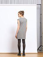 55DSL DATONG Dresses D e
