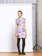 55DSL DATONG Dresses D r