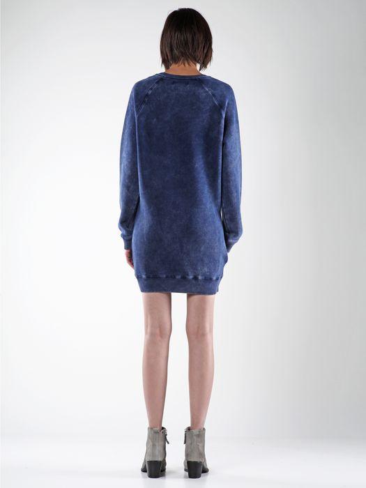 DIESEL F-PROCELL-C Dresses D e