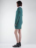 DIESEL F-PROCELL-C Dresses D a