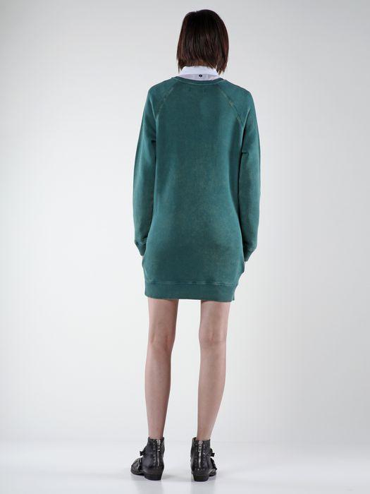 DIESEL F-PROCELL-C Robe D e