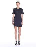 DIESEL BLACK GOLD DOVER Dresses D f