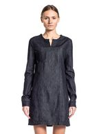 DIESEL BLACK GOLD DETROIT Dresses D f