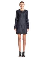 DIESEL BLACK GOLD DETROIT Dresses D r