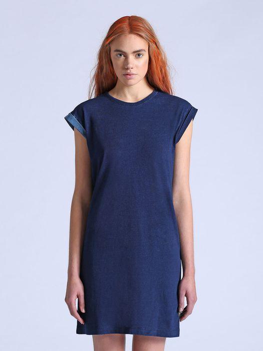 DIESEL D-TORI Dresses D f