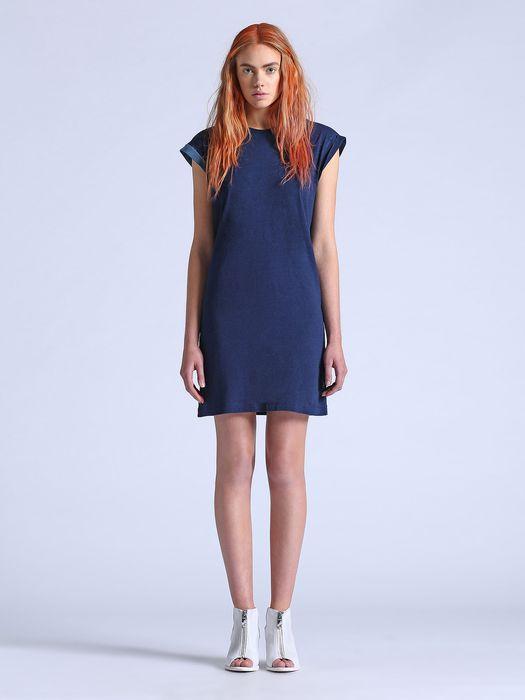DIESEL D-TORI Dresses D r