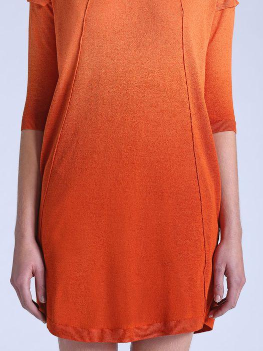 DIESEL M-INDIRA Dresses D a